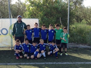 projunior-2004-2005-1h-thesh-sto-zante-football-cup