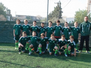 junior-2001-2002